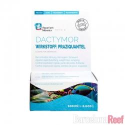 copy of Promotor de Aquarium Munster