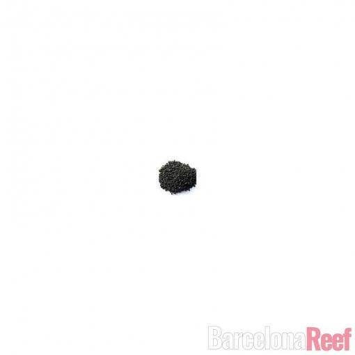 Cartucho de carbón para EF-360 (2 piezas) Blau Aquaristic para acuario marino | Barcelona Reef