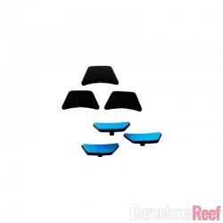 Comprar Hanger Kit online en Barcelona Reef