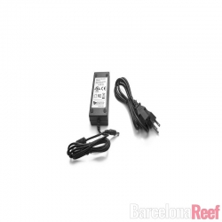 Comprar MP60 Power Supply online en Barcelona Reef