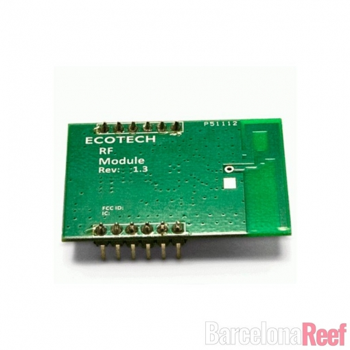 copy of RF Module for EcoSmart Drivers para acuario marino | Barcelona Reef