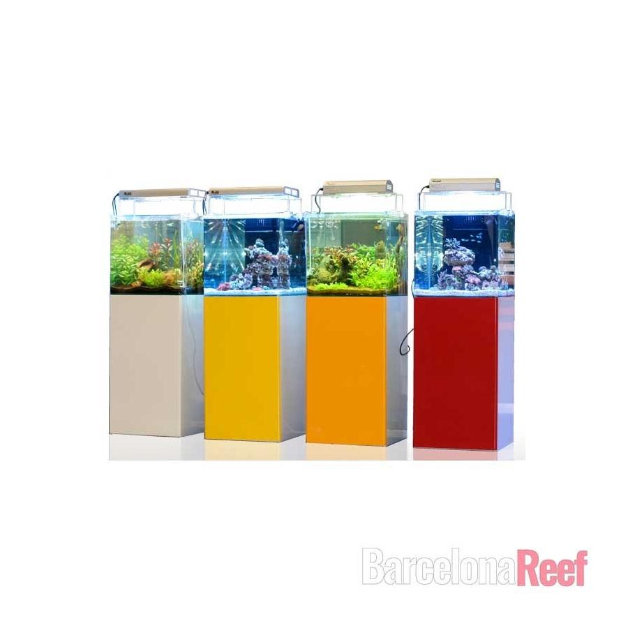 Acuario Completo Open Reef 4545
