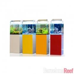 Comprar Acuario Completo Open Reef 4545 online en Barcelona Reef