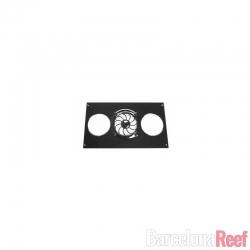 Marco lente Radion G3 Pro para Radion XR30