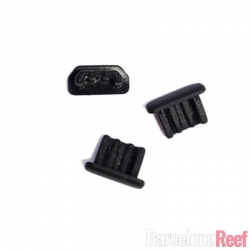 Comprar USB Dust Cover (3 pack) online en Barcelona Reef
