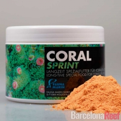 Alimento Coral Sprint Fauna Marin