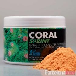 Comprar Alimento Coral Sprint Fauna Marin online en Barcelona Reef