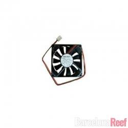Comprar Ventilador de repuesto para Radion XR30 online en Barcelona Reef