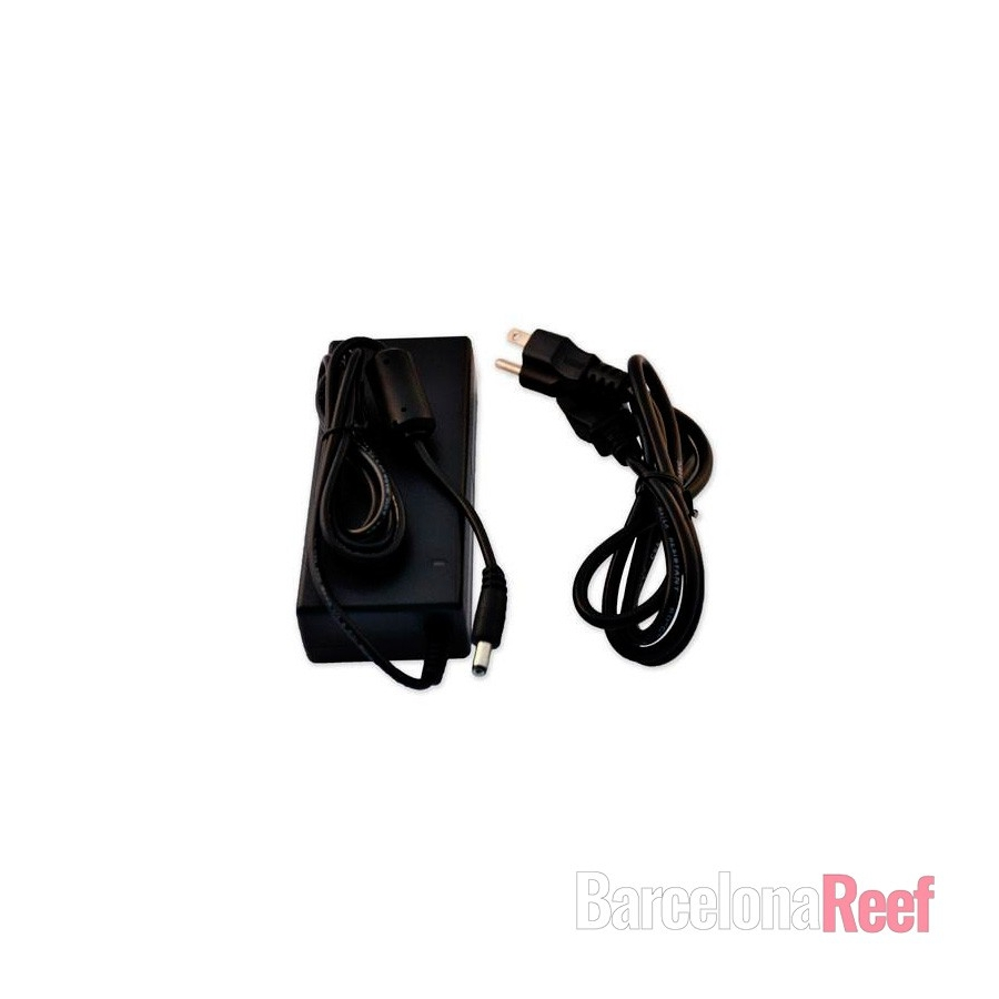 Power Supply XR15wG3Pro