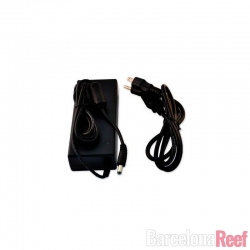 Power Supply XR15wG3Pro para acuario marino | Barcelona Reef