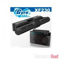 MAXSPECT GYRE XFB-280 - 80w.