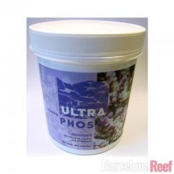 Comprar Ultra Phos Fauna Marin online en Barcelona Reef