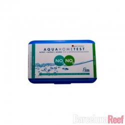 Test de No No3 AquaHome Fauna Marin