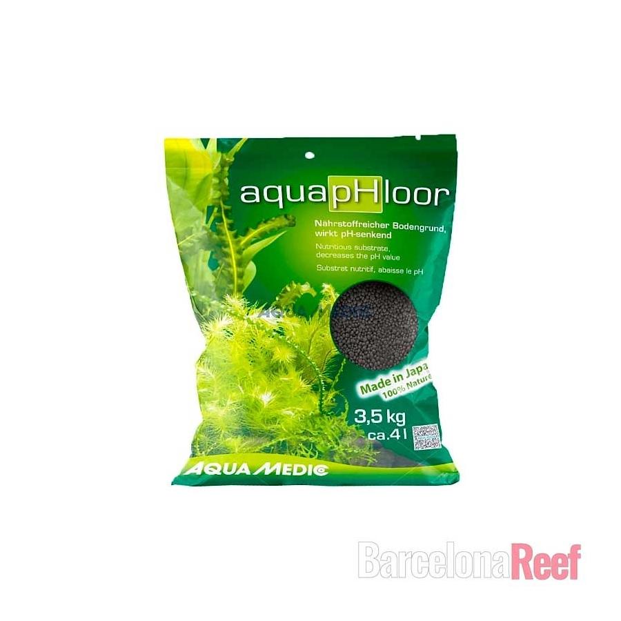 Aquaphloor Aquamedic