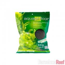 Comprar Aquaphloor Aquamedic online en Barcelona Reef