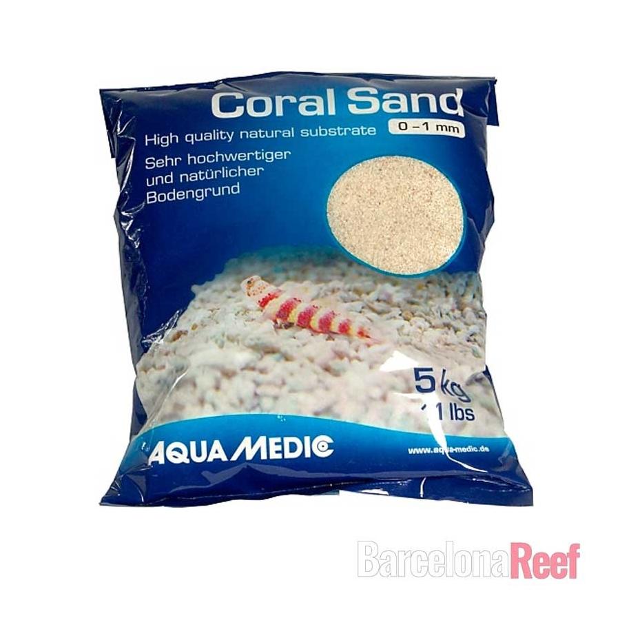 copy of Aquaphloor Aquamedic