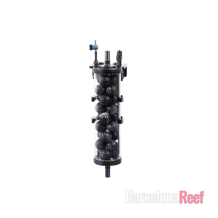copy of Regulador de Co2 Aquamedic