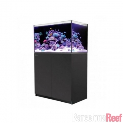Comprar Acuario completo Red Sea Reefer 250 online en Barcelona Reef
