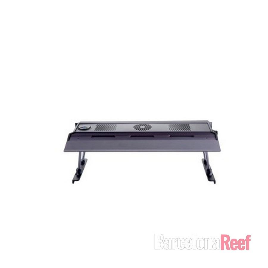 Pantalla Maxspect RSX 300 w