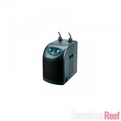 Enfriador Hailea HC 300 - A