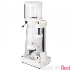 Skimmer Ultra Reef Akula UKS 160