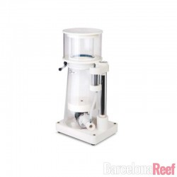 Skimmer Ultra Reef Typhoon UKD 200