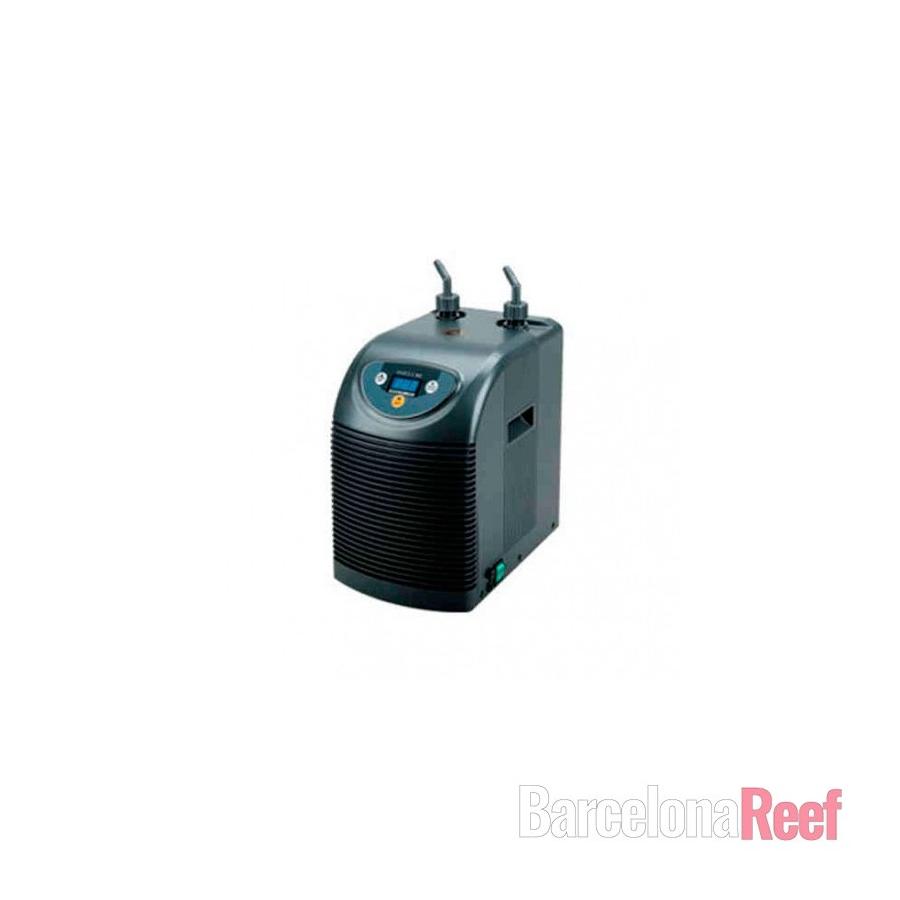 Enfriador Hailea HC 500 - A