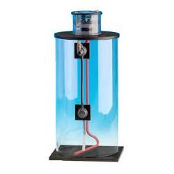 Reactor de Kalk Deltec KM 500-S para acuario marino | Barcelona Reef