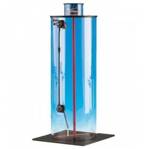 Reactor de Kalk Deltec KM 800 para acuario marino | Barcelona Reef
