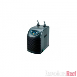Comprar Enfriador Hailea HC 1000 - A online en Barcelona Reef