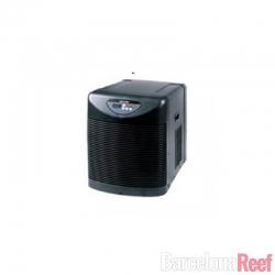Comprar HC 2200 - BH online en Barcelona Reef