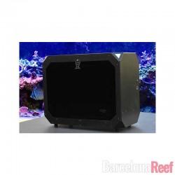 Reefbot De Reef Kinetics