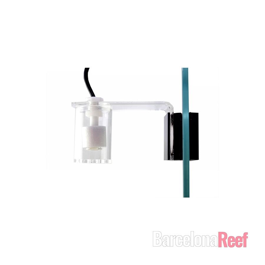Rellenador automático Single Level Blau Aquaristic