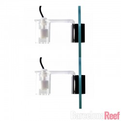 Rellenador automático Dual Level Blau Aquaristic