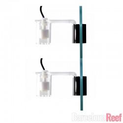 copy of Rellenador automático Single Level Blau Aquaristic
