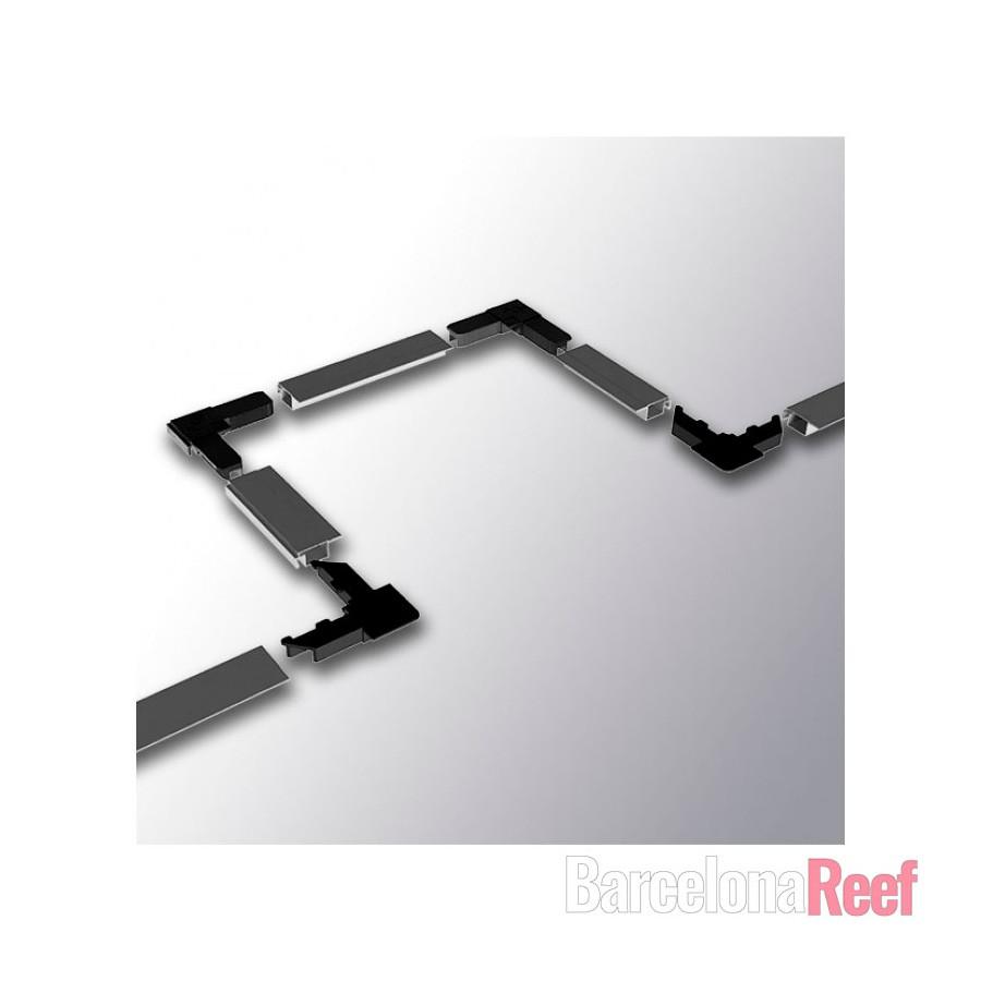 Accesorio Flexible Cout Set para JumpGuard