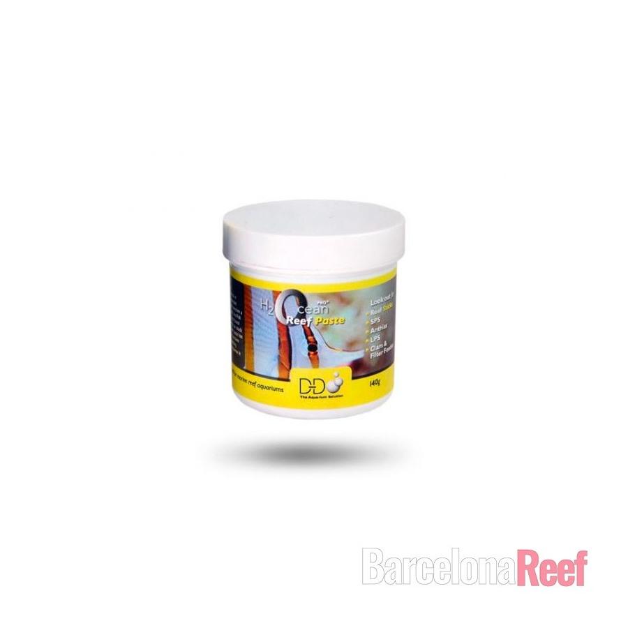 D-D, H2Ocean PRO+ REEF PASTE 140 g