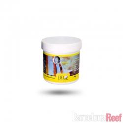 Alimento H2Ocean Pro + Reef Paste 140 g D-D