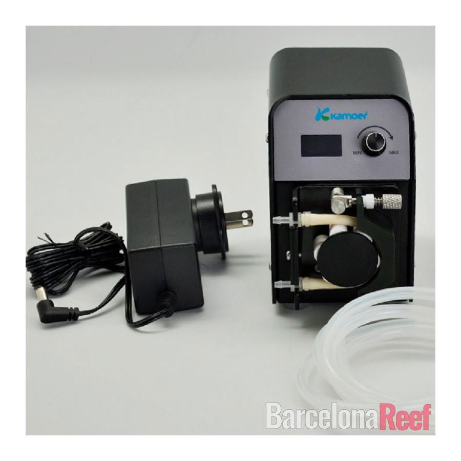 copy of Kamoer Dosing Pump Wireless F-4
