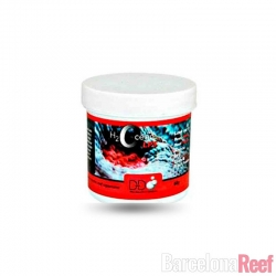 Alimento para LPS H2Ocean Pro + LPS 60 g | Barcelona Reef