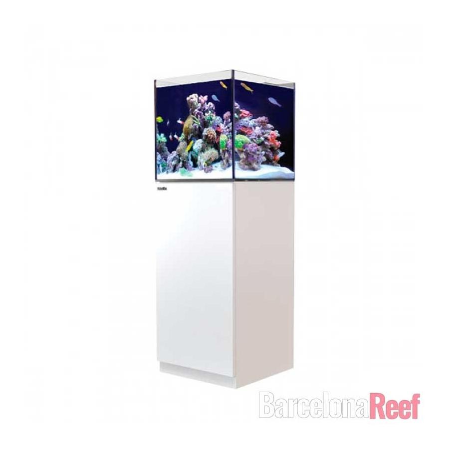 copy of Acuario completo Red Sea Reefer 170