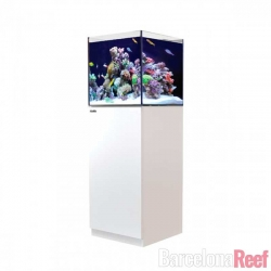 Comprar Acuario completo Red Sea Reefer 200 online en Barcelona Reef