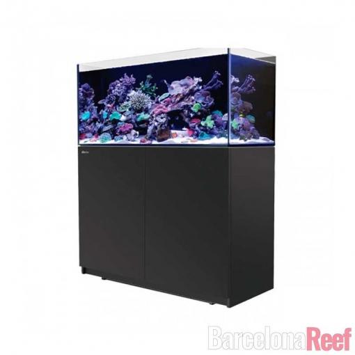 Acuario completo Red Sea Reefer 300 para acuario marino | Barcelona Reef