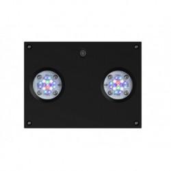 Pantalla LED AI Hydra 32HD 95w
