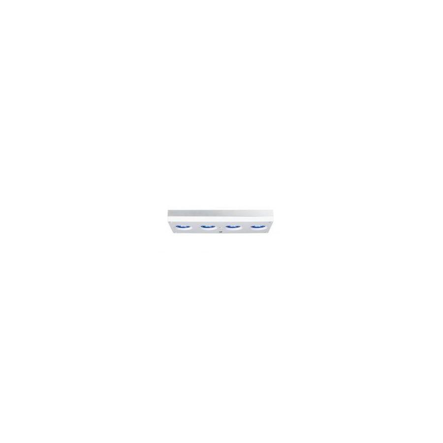 Pantalla Led AI Hydra 64HD