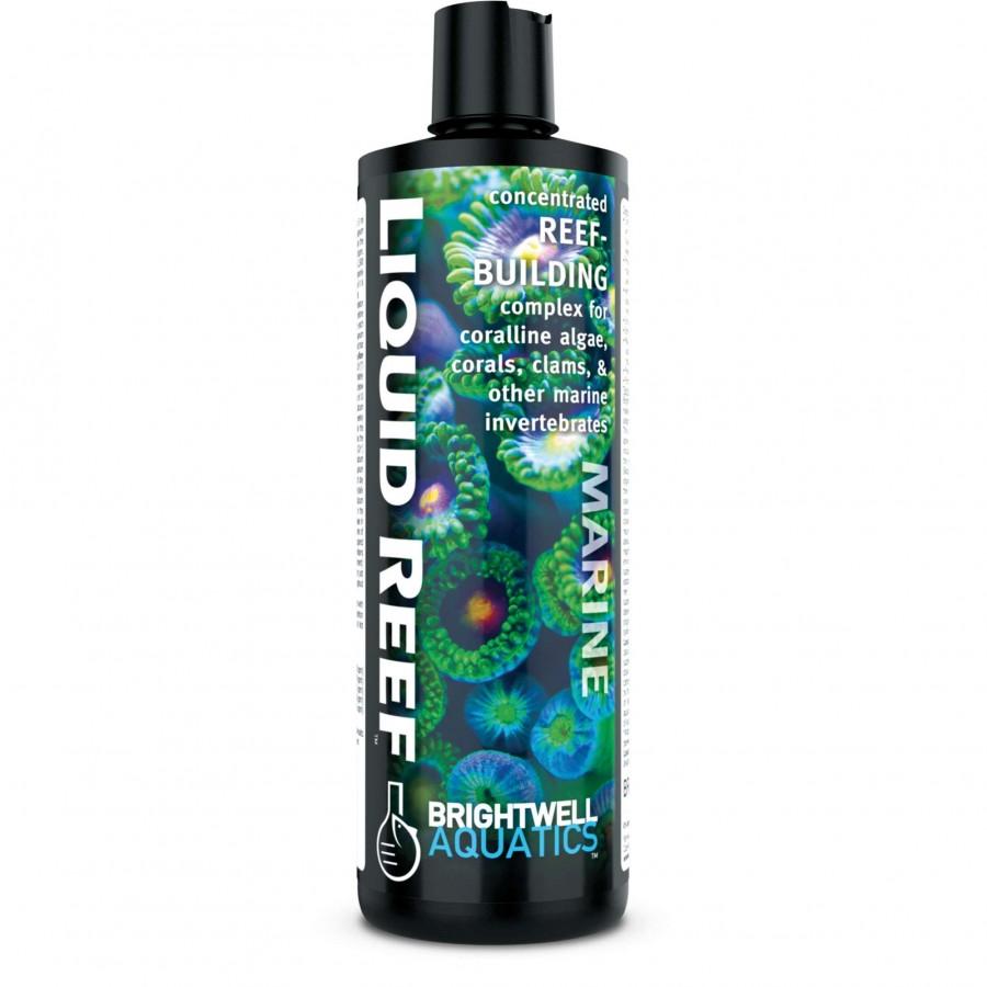 Brightwell Aquatics Liquid Reef