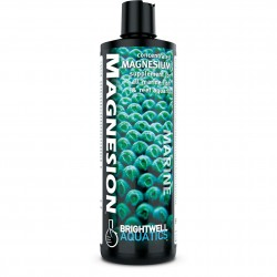 Brightwell Aquatics Magnesion para acuario marino | Barcelona Reef