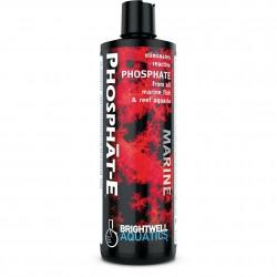 Brightwell Aquatics Phosphat-E