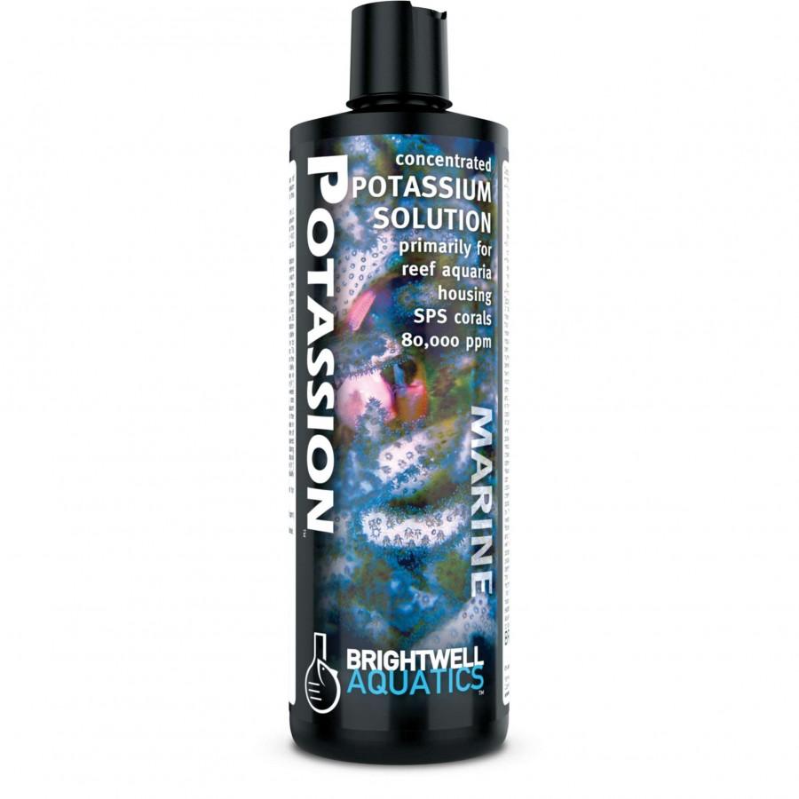 Brightwell Aquatics Potassion
