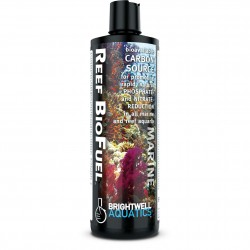 Brightwell Aquatics Reef BioFuel